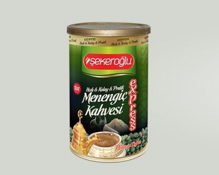 Menengiç Kahvesi (toz)