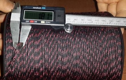 Paragat Eval ip (sert) kg