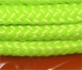Fosfor Renkli Halatlar