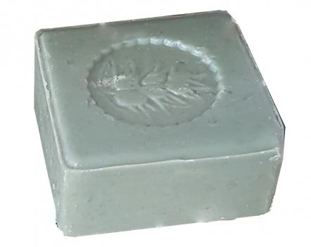 Zeytinyağlı Defneli Sabun TSE