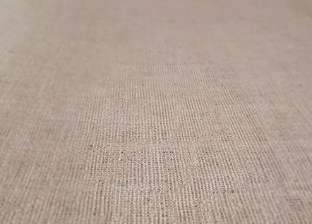 Jüt kumaş Kanaviçe